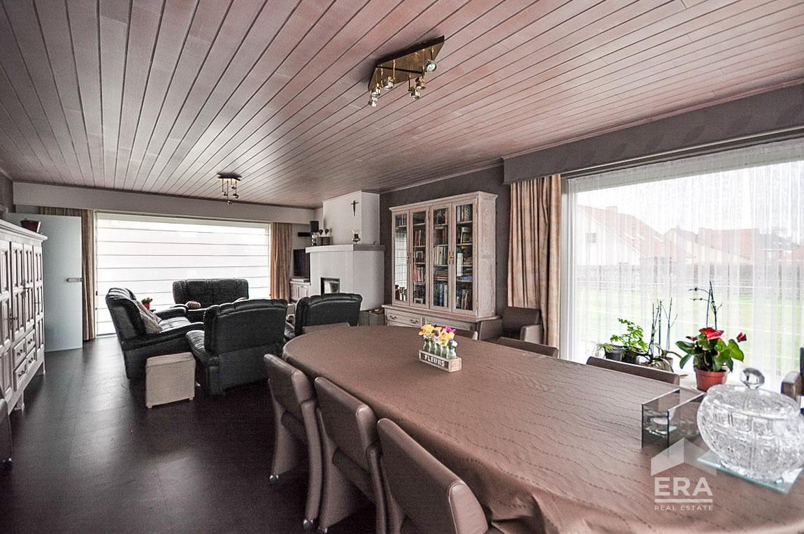 Design Bureau Woonkamer : Bureau in de woonkamer interesting with bureau in de woonkamer