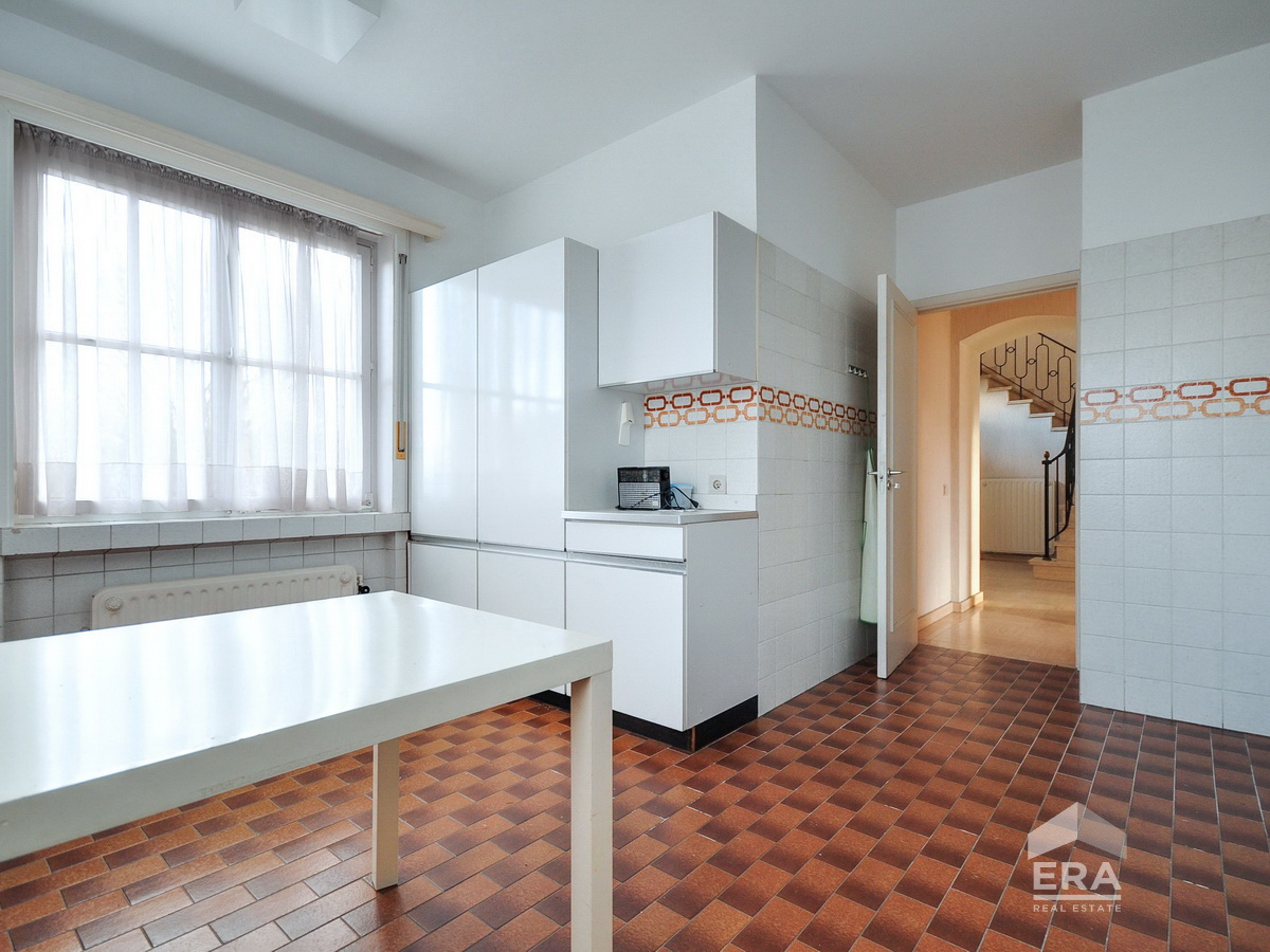 ERA Leus - Virtual Tour - Terwenberglaan 15